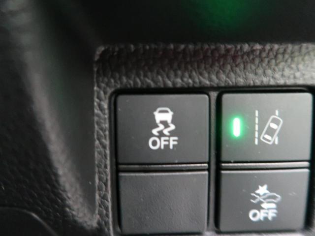 G・EXターボホンダセンシング 純正SDナビ バックモニター 両側電動スライド アダプティブクルーズコントロール 車線逸脱警報装置 スマートキー LEDヘッドライト LEDフォグ 純正15インチアルミホイール ETC(34枚目)