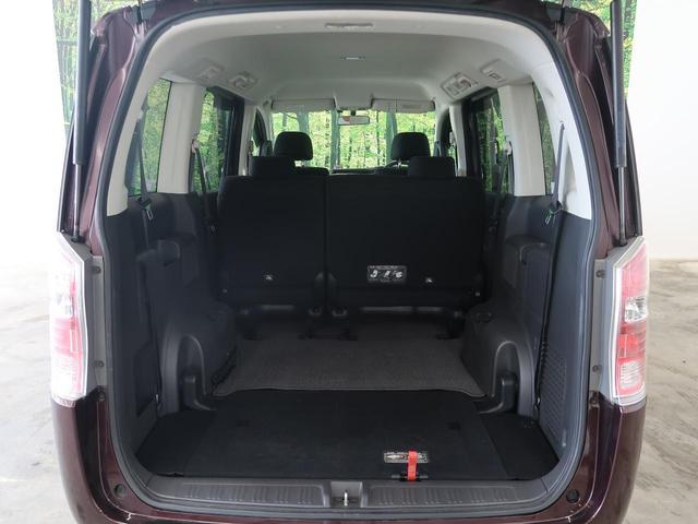G Lパッケージ HDDナビ バックモニター 両側電動スライドドア スマートキー オートエアコン 社外15インチアルミホイール ETC(14枚目)