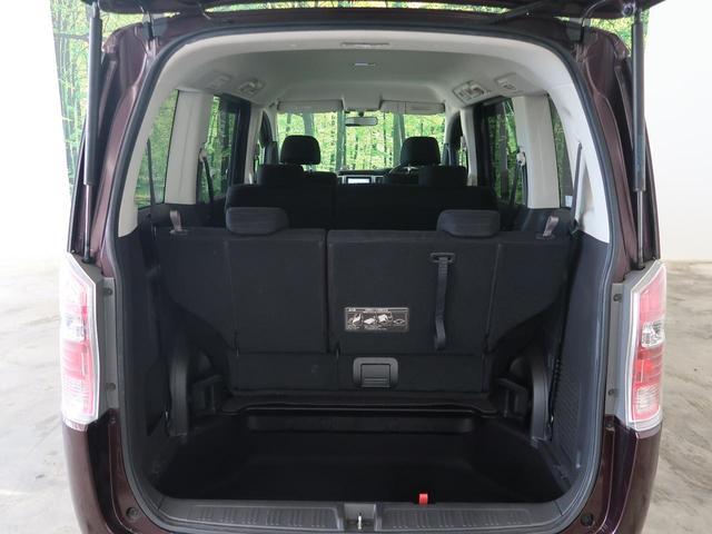 G Lパッケージ HDDナビ バックモニター 両側電動スライドドア スマートキー オートエアコン 社外15インチアルミホイール ETC(33枚目)