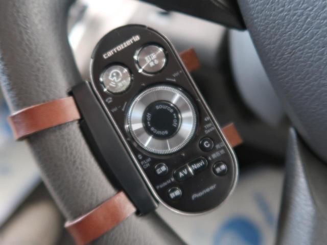 G Lパッケージ HDDナビ バックモニター 両側電動スライドドア スマートキー オートエアコン 社外15インチアルミホイール ETC(35枚目)