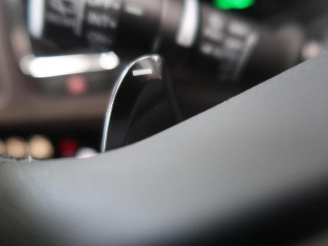 ハイブリッドRS・ホンダセンシング 純正ナビ 衝突軽減システム レーダークルーズ レーン逸脱防止システム スマートキー フルオートエアコン ハーフレザーシート(48枚目)