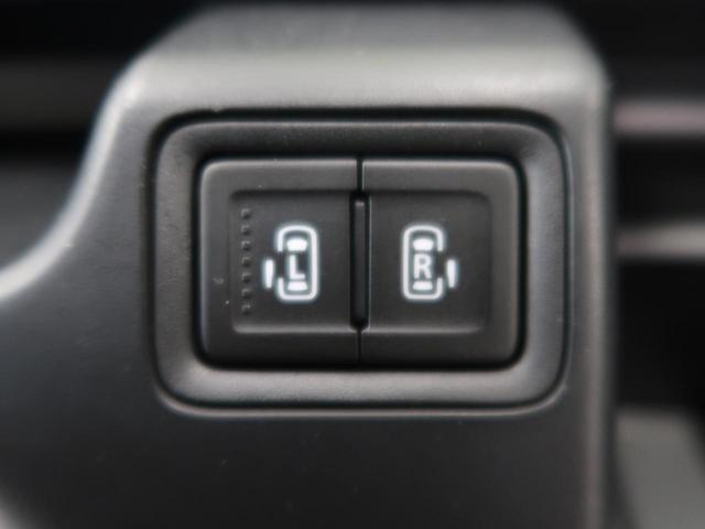 ハイブリッドSV 純正ナビ バックカメラ 両側電動ドア 地デジ 禁煙車 ETC 運転席シートヒータ スマートキー LEDヘッド オートライト オートエアコン ECOモード 横滑り防止(8枚目)