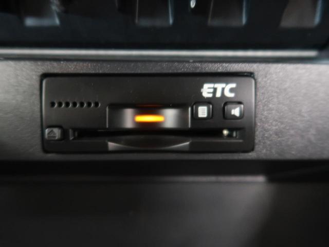 ハイブリッドSV 純正ナビ バックカメラ 両側電動ドア 地デジ 禁煙車 ETC 運転席シートヒータ スマートキー LEDヘッド オートライト オートエアコン ECOモード 横滑り防止(11枚目)