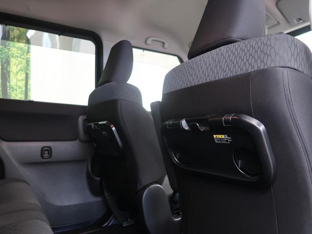 ハイブリッドSV 純正ナビ バックカメラ 両側電動ドア 地デジ 禁煙車 ETC 運転席シートヒータ スマートキー LEDヘッド オートライト オートエアコン ECOモード 横滑り防止(25枚目)