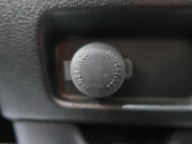 ハイブリッドSV 純正ナビ バックカメラ 両側電動ドア 地デジ 禁煙車 ETC 運転席シートヒータ スマートキー LEDヘッド オートライト オートエアコン ECOモード 横滑り防止(47枚目)