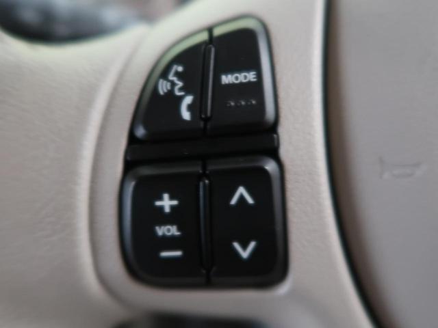 X 純正SDナビ 全周囲モニター 衝突被害軽減装置 シートヒーター 衝突被害軽減装置 HIDヘッドライト スマートキー アイドリングストップ 純正14インチアルミホイール(45枚目)