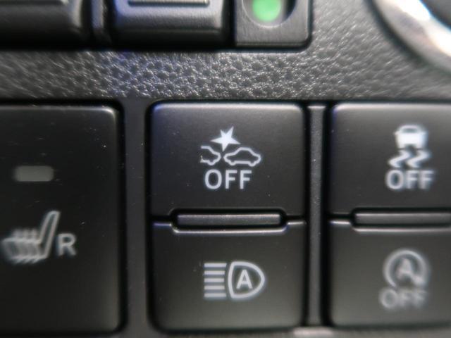 カスタムRS リミテッド スマートアシスト 4WD 純正ナビ 両側電動スライドドア スマートキー LEDヘッドライト フォグライト オートハイビーム 衝突被害軽減装置 車線逸脱警報装置 アイドリングストップ 純正インチアルミホイール ETC(7枚目)