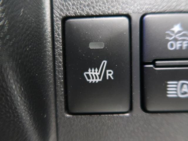 カスタムRS リミテッド スマートアシスト 4WD 純正ナビ 両側電動スライドドア スマートキー LEDヘッドライト フォグライト オートハイビーム 衝突被害軽減装置 車線逸脱警報装置 アイドリングストップ 純正インチアルミホイール ETC(8枚目)