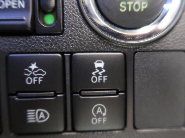 カスタムRS リミテッド スマートアシスト 4WD 純正ナビ 両側電動スライドドア スマートキー LEDヘッドライト フォグライト オートハイビーム 衝突被害軽減装置 車線逸脱警報装置 アイドリングストップ 純正インチアルミホイール ETC(29枚目)