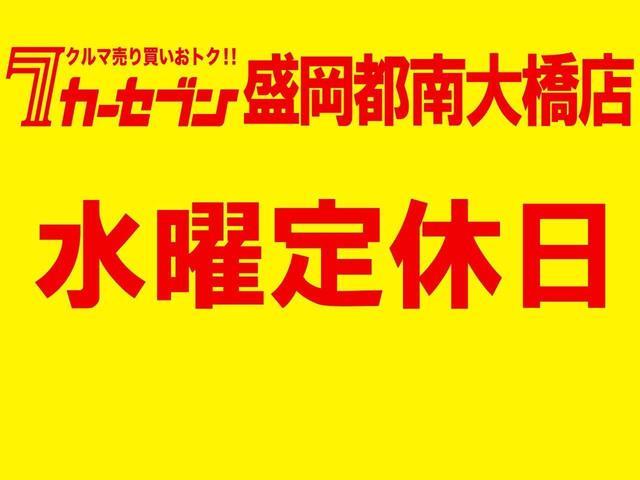 F 寒冷地仕様 ワンオーナー ナビ TV ETC キーレス(45枚目)