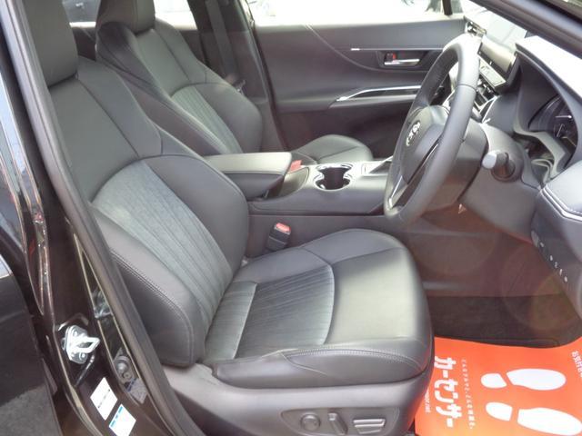 Z 4WD モデリスタエアロ セーフティーセンス ボディカラーオプションプレシャスブラックパール パノラミックビューモニター レイズ20インチアルミ 純正ナビ バックカメラ ETC スマートキー(16枚目)