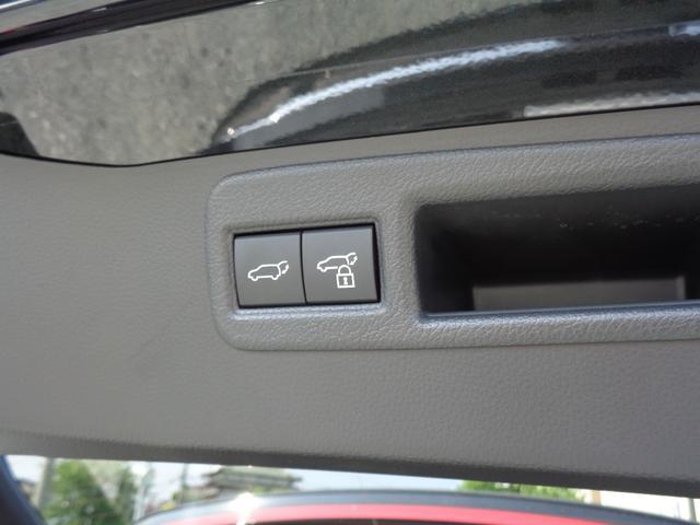 Z 4WD モデリスタエアロ セーフティーセンス ボディカラーオプションプレシャスブラックパール パノラミックビューモニター レイズ20インチアルミ 純正ナビ バックカメラ ETC スマートキー(20枚目)