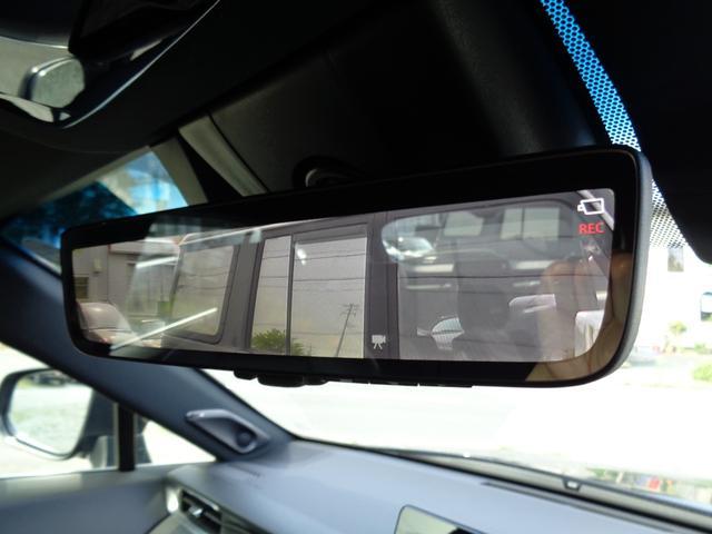 Z 4WD モデリスタエアロ セーフティーセンス ボディカラーオプションプレシャスブラックパール パノラミックビューモニター レイズ20インチアルミ 純正ナビ バックカメラ ETC スマートキー(26枚目)