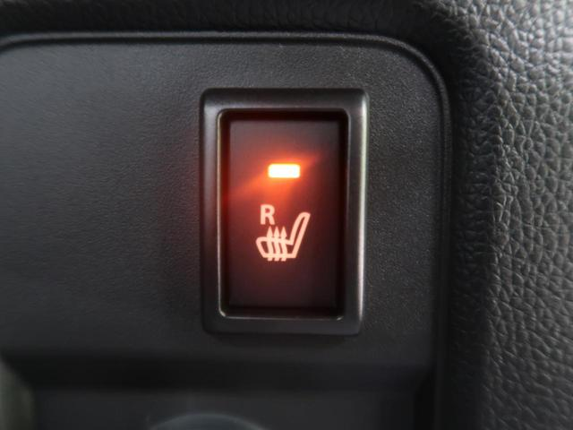 FA 4WD 届出済未使用車 シートヒーター 横滑り防止装置 キーレスエントリー ヘッドライトレベライザー 純正ホイールキャップ 記録簿 禁煙車 電動格納ミラー(6枚目)