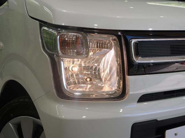 FA 4WD 届出済未使用車 シートヒーター 横滑り防止装置 キーレスエントリー ヘッドライトレベライザー 純正ホイールキャップ 記録簿 禁煙車 電動格納ミラー(13枚目)