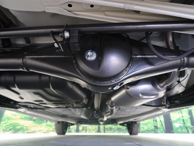 FA 4WD 届出済未使用車 シートヒーター 横滑り防止装置 キーレスエントリー ヘッドライトレベライザー 純正ホイールキャップ 記録簿 禁煙車 電動格納ミラー(18枚目)