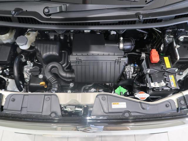FA 4WD 届出済未使用車 シートヒーター 横滑り防止装置 キーレスエントリー ヘッドライトレベライザー 純正ホイールキャップ 記録簿 禁煙車 電動格納ミラー(19枚目)