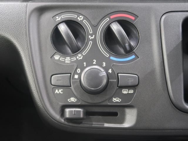 FA 4WD 届出済未使用車 シートヒーター 横滑り防止装置 キーレスエントリー ヘッドライトレベライザー 純正ホイールキャップ 記録簿 禁煙車 電動格納ミラー(29枚目)