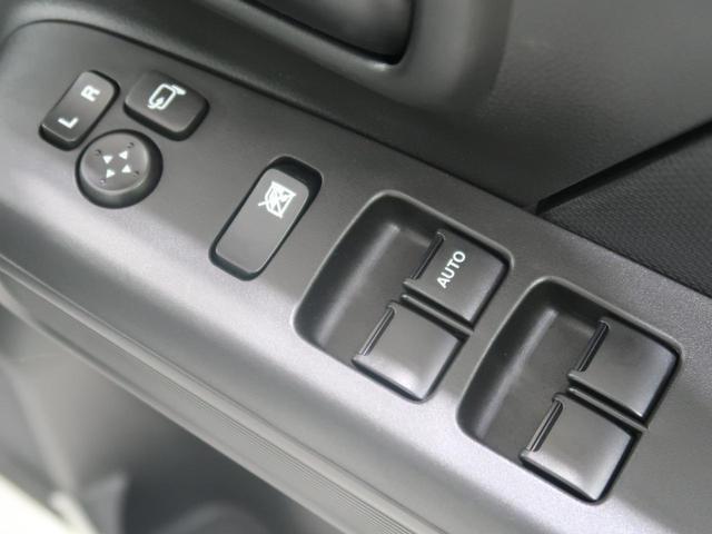 FA 4WD 届出済未使用車 シートヒーター 横滑り防止装置 キーレスエントリー ヘッドライトレベライザー 純正ホイールキャップ 記録簿 禁煙車 電動格納ミラー(30枚目)