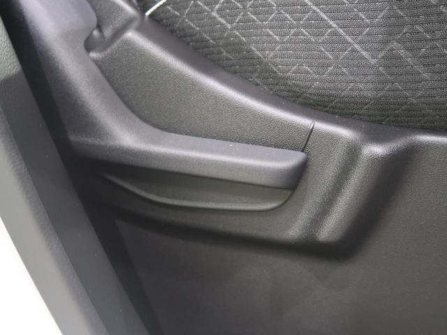 FA 4WD 届出済未使用車 シートヒーター 横滑り防止装置 キーレスエントリー ヘッドライトレベライザー 純正ホイールキャップ 記録簿 禁煙車 電動格納ミラー(31枚目)