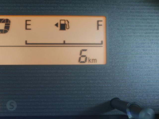 FA 4WD 届出済未使用車 シートヒーター 横滑り防止装置 キーレスエントリー ヘッドライトレベライザー 純正ホイールキャップ 記録簿 禁煙車 電動格納ミラー(35枚目)
