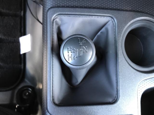 カラーパッケージ 社外ナビ フルセグ アクティブトラクションコントロール リアデフロック エンジンスターター ドラレコ リアコーナーセンサー クルコン キーレスキー ETC CD/DVD 取説 保証書(21枚目)