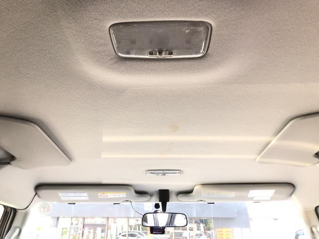 カラーパッケージ 社外ナビ フルセグ アクティブトラクションコントロール リアデフロック エンジンスターター ドラレコ リアコーナーセンサー クルコン キーレスキー ETC CD/DVD 取説 保証書(49枚目)