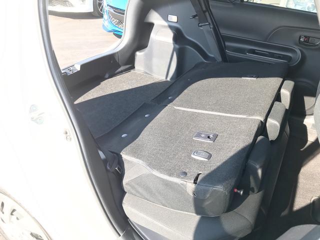 Sスタイルブラック セーフティセンス 純正ナビ フルセグ バックカメラ コーナーセンサー ETC Bluetooth 衝突軽減 オートハイビーム 車線逸脱 CD/DVD スマートキー ワンオーナー 取説 保証書(31枚目)