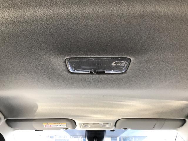 Sスタイルブラック セーフティセンス 純正ナビ フルセグ バックカメラ コーナーセンサー ETC Bluetooth 衝突軽減 オートハイビーム 車線逸脱 CD/DVD スマートキー ワンオーナー 取説 保証書(47枚目)