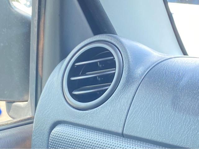 クロスアドベンチャー リフトアップ ETC 社外オーディオ 5速MT 社外グリル  キーレスキー(44枚目)