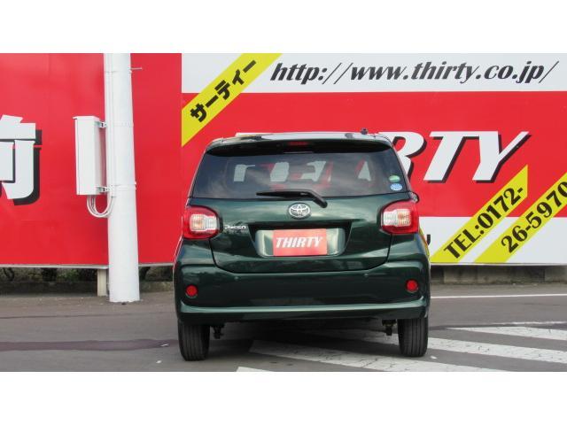 X LパッケージS 4WD 純正SDナビ 地デジTV Bluetooth 衝突被害軽減ブレーキ ETC スマートアシスト  スマートキー オートリトラドアミラー リア障害物センサー 禁煙車 アイドリングストップ(5枚目)