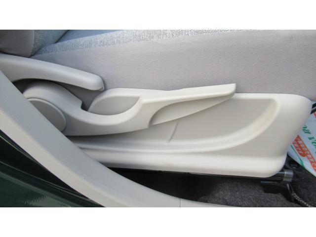 X LパッケージS 4WD 純正SDナビ 地デジTV Bluetooth 衝突被害軽減ブレーキ ETC スマートアシスト  スマートキー オートリトラドアミラー リア障害物センサー 禁煙車 アイドリングストップ(16枚目)
