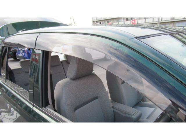 X LパッケージS 4WD 純正SDナビ 地デジTV Bluetooth 衝突被害軽減ブレーキ ETC スマートアシスト  スマートキー オートリトラドアミラー リア障害物センサー 禁煙車 アイドリングストップ(17枚目)