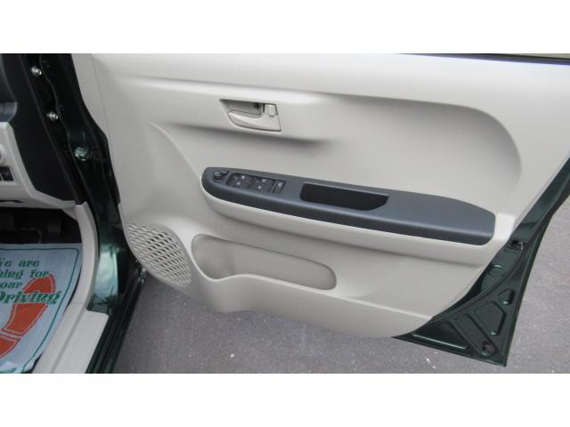 X LパッケージS 4WD 純正SDナビ 地デジTV Bluetooth 衝突被害軽減ブレーキ ETC スマートアシスト  スマートキー オートリトラドアミラー リア障害物センサー 禁煙車 アイドリングストップ(20枚目)