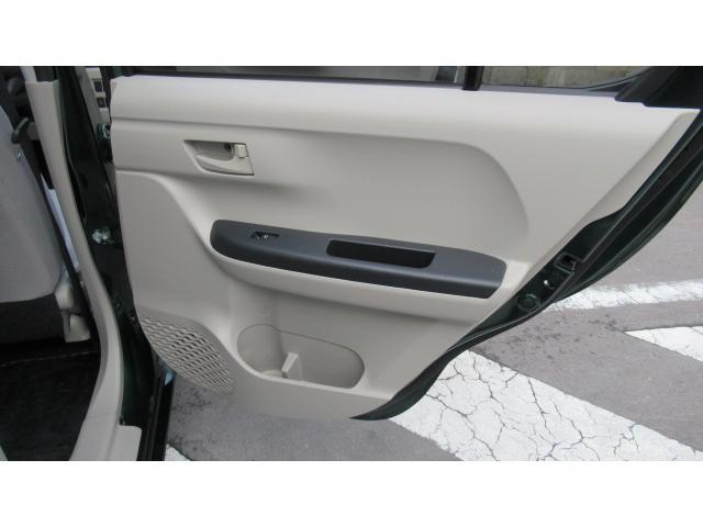 X LパッケージS 4WD 純正SDナビ 地デジTV Bluetooth 衝突被害軽減ブレーキ ETC スマートアシスト  スマートキー オートリトラドアミラー リア障害物センサー 禁煙車 アイドリングストップ(21枚目)