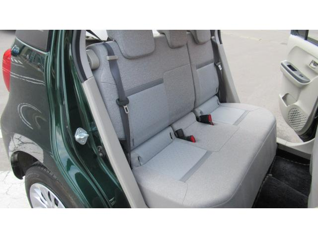 X LパッケージS 4WD 純正SDナビ 地デジTV Bluetooth 衝突被害軽減ブレーキ ETC スマートアシスト  スマートキー オートリトラドアミラー リア障害物センサー 禁煙車 アイドリングストップ(25枚目)