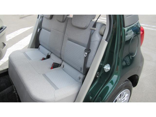 X LパッケージS 4WD 純正SDナビ 地デジTV Bluetooth 衝突被害軽減ブレーキ ETC スマートアシスト  スマートキー オートリトラドアミラー リア障害物センサー 禁煙車 アイドリングストップ(27枚目)