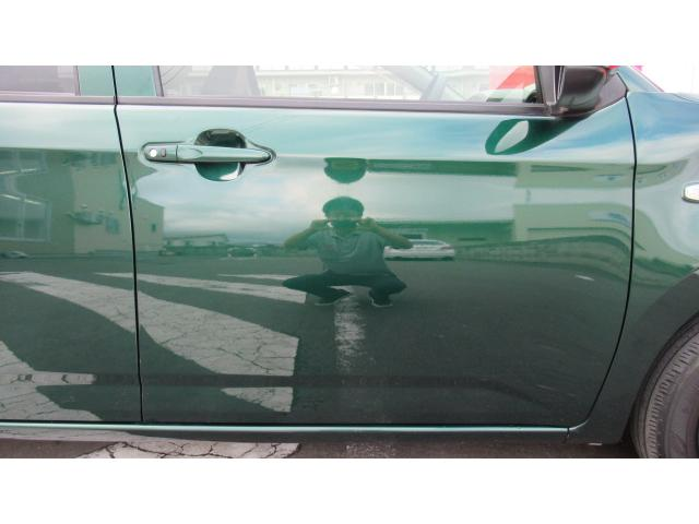 X LパッケージS 4WD 純正SDナビ 地デジTV Bluetooth 衝突被害軽減ブレーキ ETC スマートアシスト  スマートキー オートリトラドアミラー リア障害物センサー 禁煙車 アイドリングストップ(30枚目)