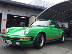 ポルシェ 911SC(ポルシェ)