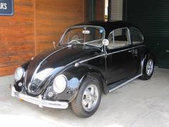 VW ビートル1641