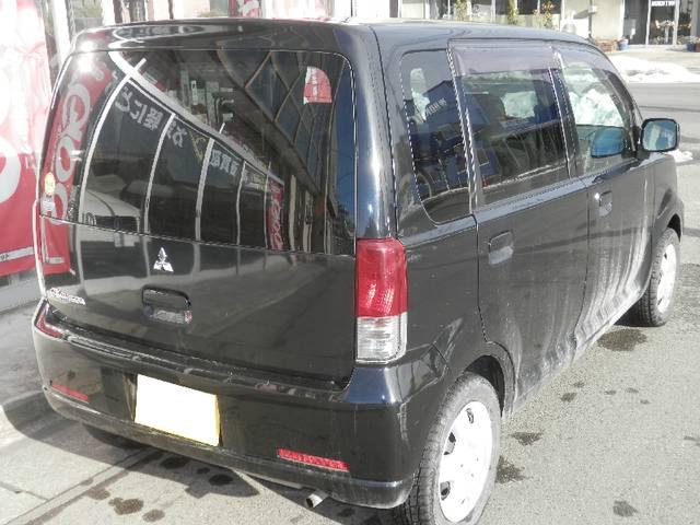 お車のお悩みはまずアップフィールドクルマカイトリネットワークにご相談ください!