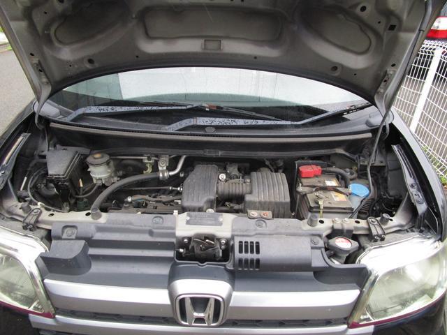 スポーツG 4WD 社外オーディオ オートエアコン(17枚目)