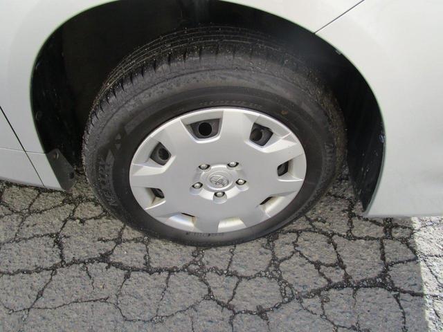 当店は徹底したコスト削減でお客様に値ごろなお車をご提供しております。ぜひ一度ご相談ください。