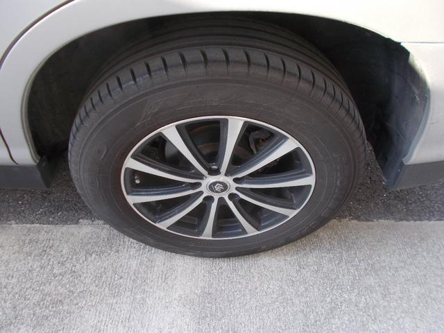 「トヨタ」「ハリアー」「SUV・クロカン」「岩手県」の中古車9