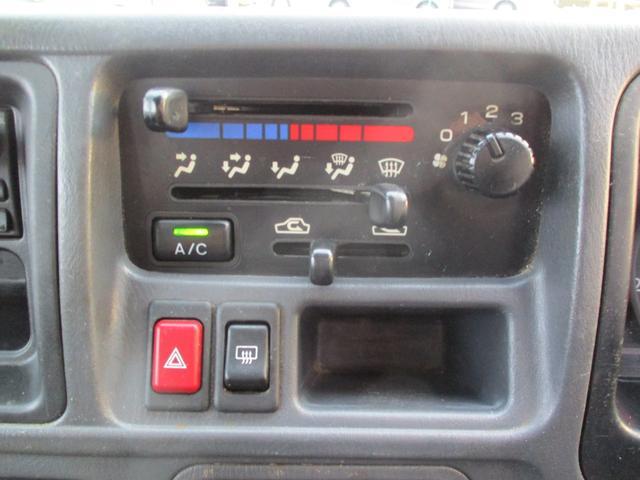 スバル サンバーバン VB 4WD