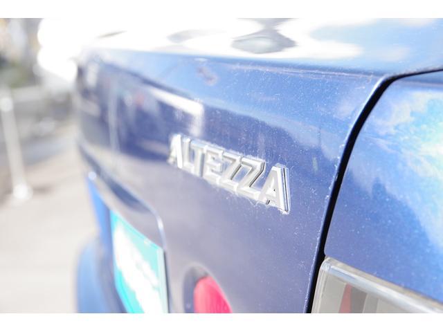 RS200 Zエディション 6MT ETC 後期(11枚目)
