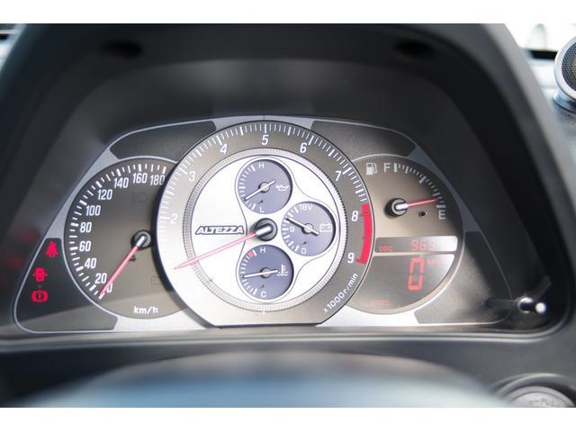 RS200 Zエディション 6MT ETC 後期(14枚目)