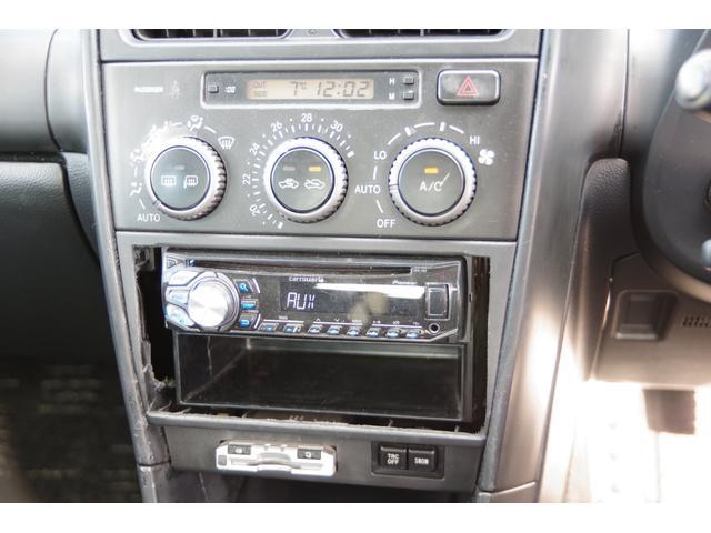 RS200 Zエディション 6MT ETC 後期(15枚目)