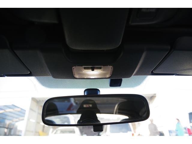 ロードスターRHT 車高調 ディスチャージヘッド ETCナビ(17枚目)