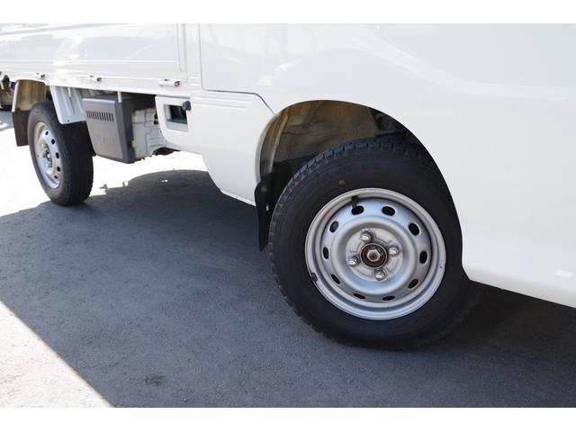 スペシャル パワステ エアコン 4WD MT(20枚目)